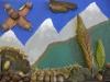 collage-aus-naturmaterialien-6a-3