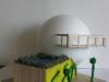 einfamilienhaus-modellbau-6a