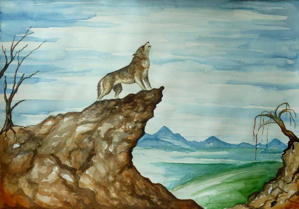 rikebayer_wolfbeitag