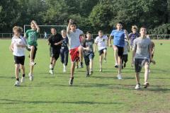 sportfest2011