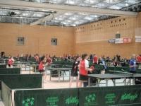 ttbundesfinale2011