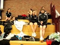 ttlandesmeisterschaft2011