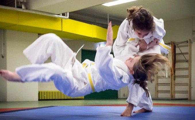 Judokampf3