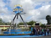Moviepark 02 _ Moviepark-Zeichen