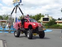 Moviepark 11 _ Parade2
