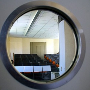 Biosaal1