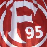 Die Fortuna fördert den Nachwuchs: Fußball-AG startet bald!