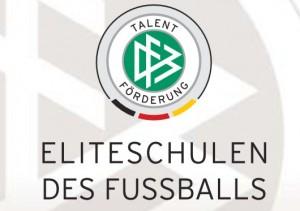 eliteschule_des_fussballs
