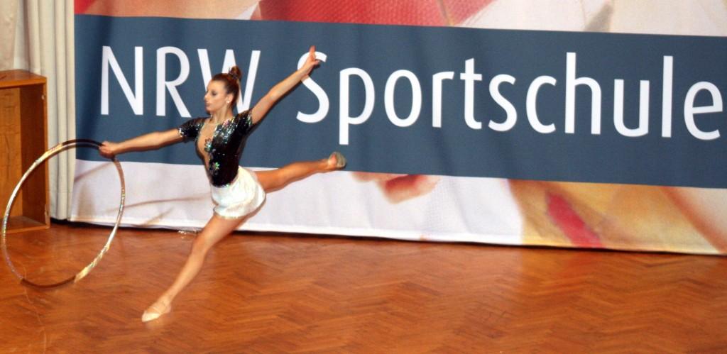 Sportschule3
