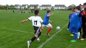 Fussball(1)