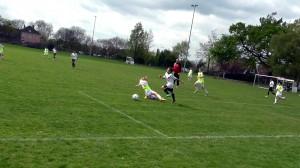 Fussball(2)