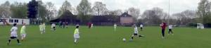 Fussball(4)