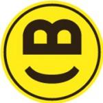 BVB-smile180