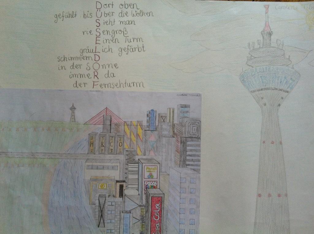 Kunstprojekt2014_1