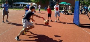 Streetbasket4