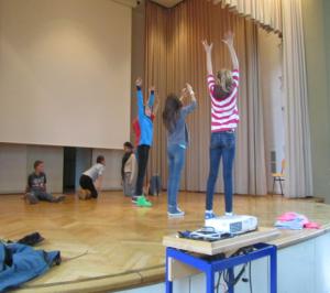 TheaterAG2