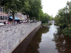 Verviers1