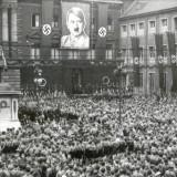 Düsseldorf zur Zeit des Nationalsozialismus