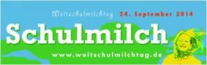 Milchtag_Beitrag