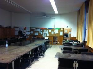 Lehrerzimmeralt