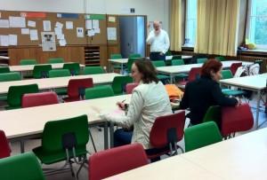 Lehrerzimmerneu1