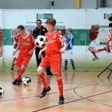 Lessing-Gymnasium wird Elite-Schule des Fußball
