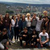 Les Cours de français à Lüttich