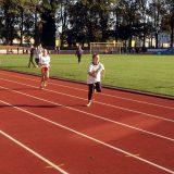 Das Lessing räumt ab- 14 Titel bei den Leichtathletik- Einzelmeisterschaften