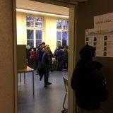 SV organisiert Stadtjugendratswahlen am Lessing