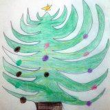 Fröhliche Weihnachten und ein erfolgreiches neues Jahr!