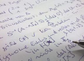 Abiturprüfung 2020 am LGBK – Pläne und Termine (Update 10.5.2020)