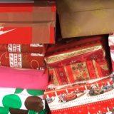 Weihnachtsfreude im Schuhkarton – jetzt mitmachen!!!