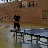 Talente am Lessing: Gerrit Engemann (Q2) ist Hamms Sportler des Jahres 2017