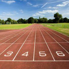 Informationen zum Schulstart: Sportunterricht und Sport-AGs unter Corona-Bedingungen