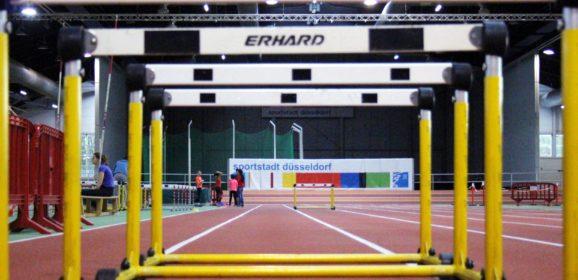 Anmeldung für den sportmotorischen Test 1 (MT 1) ab sofort möglich!