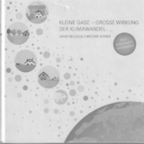 Buchempfehlung zum Weltklimatag