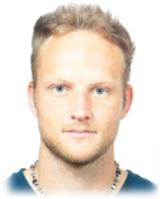 Herr Börger startet als Chemie und Sport Lehrkraft am Lessing Gymnasium und Berufskolleg.