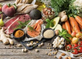 Ernährung als legales Sportdoping?! – Die Ernährungsexpertin der Fortuna schult den Nachwuchs