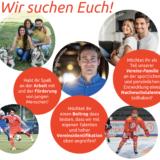 Fortuna sucht hilfsbereite Gastfamilien für Nachwuchsleistungssportler