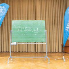 Rückkehr in den Präsenzunterricht: Unser Ganztagsangebot bis zu den Sommerferien