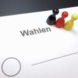 """Juniorwahl am """"Lessing"""": FDP stärkste Kraft"""